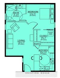 modular in law suite house plans with mother in law suite inspirational modular home