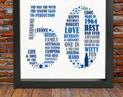cool gifts 50 gifts design ideas 50th birthday gifts for men gifts for 50th