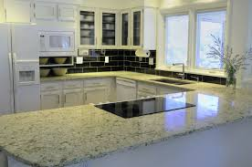 laminate countertops without backsplash u2013 seasons of home laminate