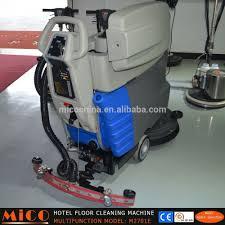 Tile Floor Scrubbing Machine Marble Floor Cleaning Machine Cart Super Dry Clean M2701e Buy