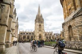 of the uk best universities in the uk 2018 the rankings