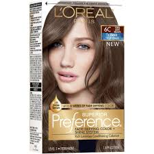 Cvs Semi Permanent Hair Color Hair Dye Best Images Collections Hd For Gadget Windows Mac Android