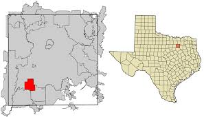 Lubbock Zip Code Map by Duncanville Texas Wikipedia