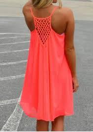 summer dresses the world s best summer dresses at amazing price fairyseason