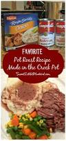 75 best tasty slow cooker images on pinterest