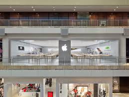 Home Design Store Houston Tx Apple Houston Galleria Houston Tx 77056 Yp Com