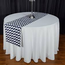 Serape Table Runner High Quality Poly Cotton Chevron Table Runners