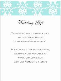 wedding registry ideas ideas wedding registry etiquette courthouse wedding gift ideas