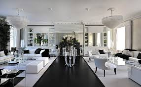 Most Luxurious Home Interiors Cornwall Terrace Mansions World S Most Expensive Row Of Houses