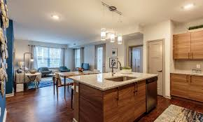Saratoga Springs Grand Villa Floor Plan Malta Townhomes U0026 Apartments For Rent South Of Saratoga Springs