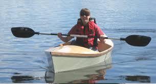 spira boats wood boat plans wooden boat plans