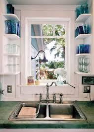 small kitchen organization ideas 22 space saving storage and oragnization ideas for small