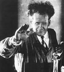 Sergei Eisenstein 1898 1948 Pangborn On Film
