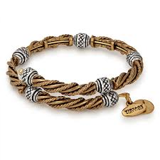 jewelry for gifts for men and boyfriend jewelry for men alex and ani