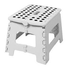 Canadian Tire Folding Table Ez Fold Step Stool Recalls And Safety Alerts