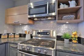 san jose kitchen cabinet kitchen cabinets san jose costa rica kitchen decoration