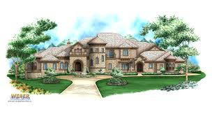 house plan tuscan house plans pics home plans and floor plans