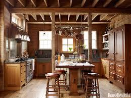 Kitchen Design Images Ideas by Stunning Ideas Kitchen Design Ideas Photo Gallery