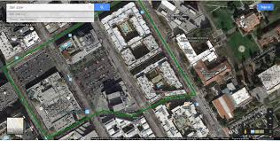 San Jose Crime Rate Map by Retail U2026 In Downtown San Jose U2013 Think Bigger San Jose