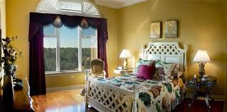 home interior pictures value 14 answers i am looking to furnish a 3 bhk in hyderabad what is