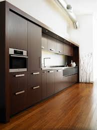 soma loft kitchen u2014 de meza architecture