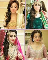 Trendy Pakistani Bridal Hairstyles 2017 New Wedding Hairstyles Look 25 Cute Pakistani Makeup Ideas On Pinterest Pakistani Makeup