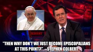 Episcopal Church Memes - evening prayer 28 9 13 richard rolle walter hilton margery