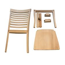 Unfinished Wood Chairs Unfinished Wooden Chair Kits Plans To Make A Tv Stand Wood Plans