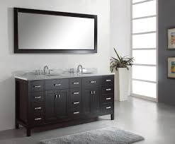 home decor unique home bars bunk beds for adults toddler bed home decor bathroom vanity double sinks contemporary bathroom ideas light fixtures for bathroom unique