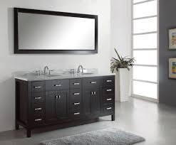 home decor bathroom mirror lighting led galley kitchen design