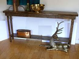 Extra Long Sofas Extra Long Sofa Table Decor U2014 Home Ideas Collection Top Ten Uses