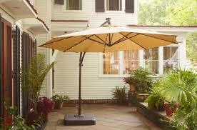 furniture patio furniture sets with umbrella riveting best deck