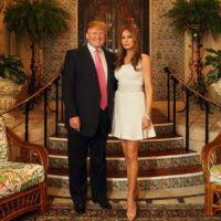 Inside Donald Trump S House Quick Tour Inside Donald Trump U0027s House Arch2o Com Trump