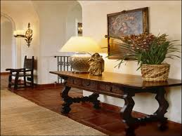 Mediterranean Style Home Interiors Mediterranean Revival Style Architecture Spanish Colonial