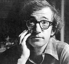 woody allen quotes to start off your week thrillist