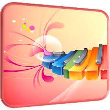 magic piano apk magic piano apk on pc android apk