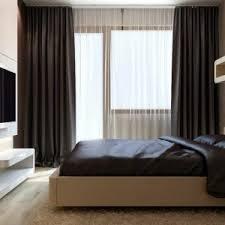 rideaux pour chambre adulte rideaux pour chambre adulte 9 design 300 300 lzzy co