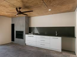 custom kitchen cabinets perth outdoor kitchen cabinets perth master cabinets