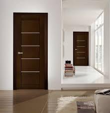 bedroom door design cool latest bedroom door designs 85 for your