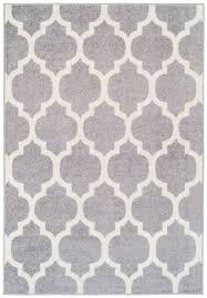 Affordable Modern Rugs Excellent Dustin Fleets Affordable Area Rugs Hadley Court