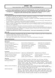 resume of anant canadian citizen living in saudi arabia updated o u2026