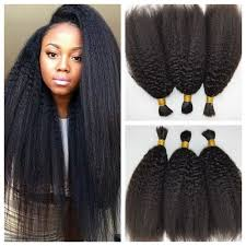 pictures if braids with yaki hair 35 best yaki straight hair images on pinterest straight hair
