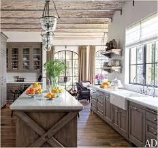 rustic kitchen ideas javedchaudhry net wp content uploads 2017 05 delig