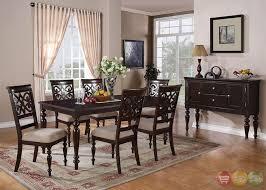 Dining Room Furniture Outlet 29 Best Jarons Dining Room Sets Images On Pinterest Dining Room