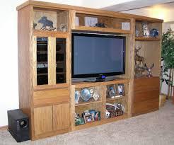 Oak Wall Mounted Display Cabinet Incredible Bedroom Wall Mount Tv Cabinet Eu 401201711 1 To Joyous