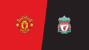 Jadwal Liga Inggris Jadwal Siaran Langsung Liga Inggris Pekan 30 Manchester United Vs