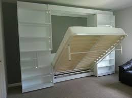 Queen Murphy Bed Plans Free Contemporary Queen Murphy Bed Plans Home Design By John