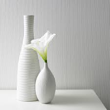 Textured Paintable Wallpaper by 5 Textured Wallpapers To Transform Your Home