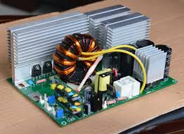 welding machine board arc 250 igbt pcb single board igbtdc