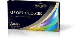 Most Comfortable Contacts For Astigmatism Air Optix Colors Color Contact Lenses Airoptix Com